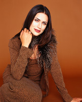 Rena Sofer picture G634894