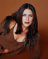 Rena Sofer picture G634895