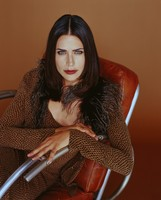 Rena Sofer picture G634896
