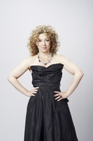 Alex Kingston picture G634992
