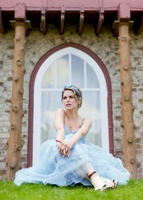 Amy Huberman picture G635035