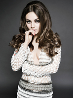 Mila Kunis picture G103327