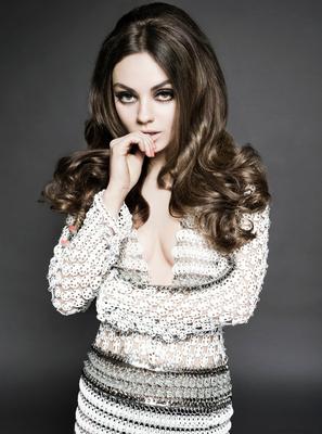 Mila Kunis poster G635037
