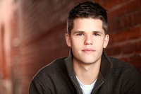 Max Carver picture G635048