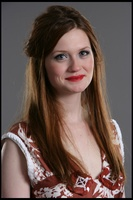 Bonnie Wright picture G635063