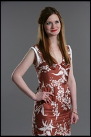 Bonnie Wright picture G635064