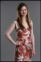 Bonnie Wright picture G635065