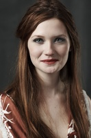 Bonnie Wright picture G635066