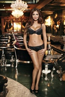 Amy Childs picture G635401