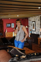 Carol Smillie picture G635462