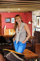 Carol Smillie picture G635463