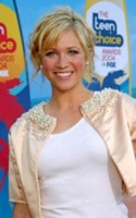 Brittany Snow picture G63548