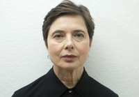 Isabella Rossellini picture G635514
