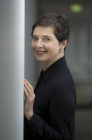 Isabella Rossellini picture G635515