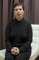 Isabella Rossellini picture G635516