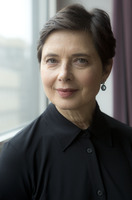 Isabella Rossellini picture G635518