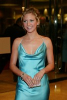 Brittany Snow picture G63554