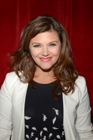 Tiffani Thiessen picture G635676