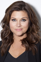 Tiffani Thiessen picture G635677
