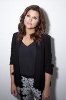 Tiffani Thiessen picture G635678