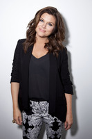 Tiffani Thiessen picture G635680