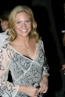 Brittany Snow picture G63570