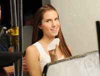 Allison Williams picture G635709