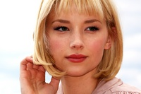 Haley Bennett picture G635715
