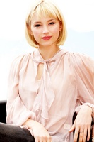 Haley Bennett picture G635719
