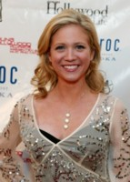 Brittany Snow picture G63572