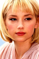 Haley Bennett picture G635721
