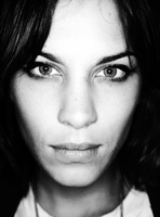 Alexa Chung picture G334825