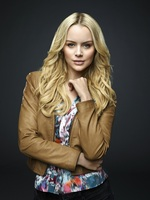 Helena Mattsson picture G635799