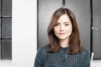 Jenna Louise Coleman picture G635816