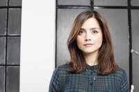 Jenna Louise Coleman picture G635817