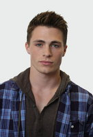 Colton Haynes picture G635824