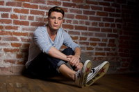 Colton Haynes picture G635829
