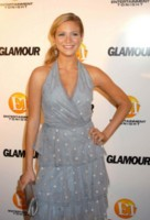 Brittany Snow picture G63585