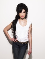 Amy Winehouse picture G635851