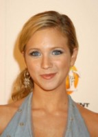 Brittany Snow picture G63586