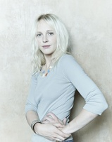 Laura Marling picture G635967