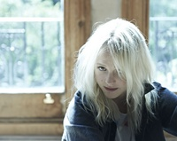 Laura Marling picture G635968