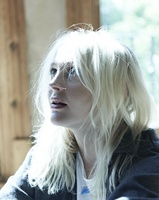 Laura Marling picture G635969