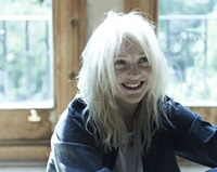 Laura Marling picture G635970