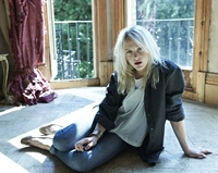 Laura Marling picture G635971