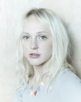 Laura Marling picture G635972