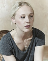 Laura Marling picture G635973