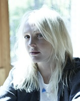 Laura Marling picture G635975