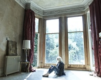 Laura Marling picture G635977