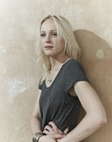 Laura Marling picture G635978